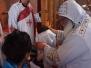 2015.03.29 Bischof Michael Besuch in München