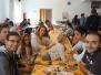 2015.08.30-Europaeisches-Jugendtreffen-in-Kroeffelbach